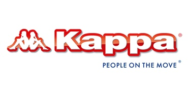 Kappa, new sports brand of the Costa Blanca Cup