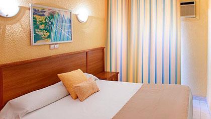 Foto HOTEL MAGIC FENICIA
